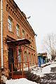 Дом чистякова2.jpg