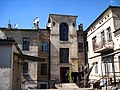 Доходный дом Ефремова, фрагмент 4.JPG