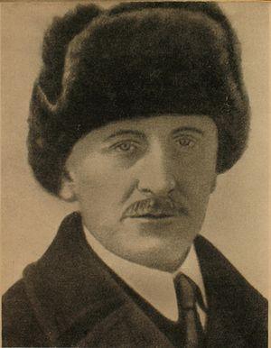 Boris Zhitkov cover