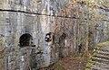 Заброшенная пороховая лаборатория в Монрепо.jpg