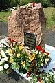Закладений камінь для пам'ятника Івану Мазепі у Коломаку.JPG