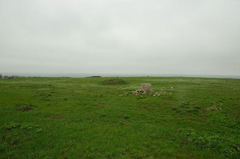 File:Захарівська фортеця - фото2.JPG