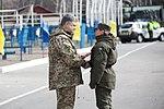 Заходи з нагоди третьої річниці Національної гвардії України IMG 2552 (33570034261).jpg
