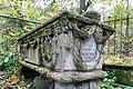 Захоронение семейства Добрыниных (Тула Всесвятское кладбище) 2.jpg