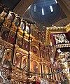 Иконостас собора Бориса и Глеба.jpg