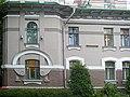 Институтский пр. 21 03.jpg