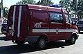 Испытательная пожарная лаборатория, Санкт-Петербург (01).JPG