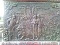 Калинівка Пам'ятник С.Руданському 4.jpg
