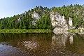 Камень Писаный, река Чусовая 0188 0084.jpg