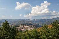 Кастильоне-ди-Сицилия.jpg
