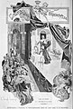 Комедия И. А. Салова в доме графа А. Д. Шереметева, 1894.jpg