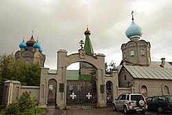Комплекс Свято-Никольского кафедрального собора.JPG
