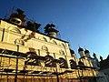 Комплекс Троицкого собора, Астрахань, реставрация.jpg