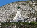 Костомаровский Спасский монастырь 1.jpg