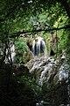 Красивите водопади на Стара планина.jpg