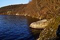 Краєвид з каменя Коцюбинського P1200481.jpg
