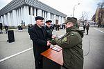 Курсанти факультету підготовки фахівців для Національної гвардії України отримали погони 9604 (26124735646).jpg