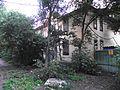 Лебедєва Миколи 4.JPG