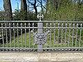 Летний сад. Ограда со стороны Мойки03.jpg