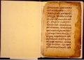 Литургиски зборник - прва половина на 16 век и втора половина на 17 век.pdf