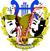 Логотип ВМЦ СВ ЗСУ.png