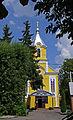 Луцьк - Покровська церква P1070852.JPG