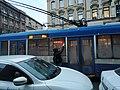Малая Морская, акция протеста в поддержку Навального, Санкт-Петербург.jpg