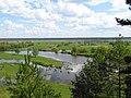 Мезинський національний природний парк.jpg