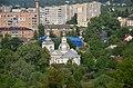 Миколаївська церква (Васильків)-3.JPG