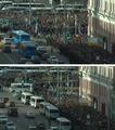 Митинг в Москве 26 марта 2017.png
