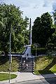 Монумент 01.jpg