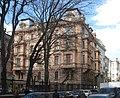 Москва, Романов переулок, 3, строение 7.jpg