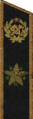 Мпс1954всмпс1.png