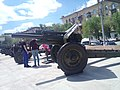 Музей-заповедник «Сталинградская битва», г. Волгоград. 04.jpg
