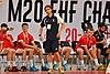 М20 EHF Championship GBR-SUI 21.07.2018-0323 (43553202881).jpg