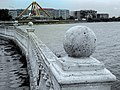 Набережная озера Акгель - panoramio.jpg
