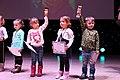 Нагородження учасників Конкурсу образотворчого мистецтва «ChildOpenArt».jpg