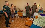 Нацгвардійці, які несли службу біля Верховної Ради України, отримали державні нагороди 7 (21140546581).jpg