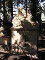 Некрополь 18 века 002.jpg