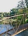 Неслухівський парк.Неслухів .Фото.jpg