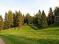 Павловский парк, сентябрь 2013 03.jpg