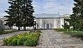 Пам'ятник Фрунзе М. І..jpg