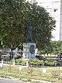 Пам'ятник воїнам ІІ Київського козачого полку (1812 рік)1.jpg