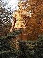Памятник Анатолию Соловьяненко.jpg