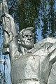 Пам'ятник 114 воїнам – односельчанам, загиблим на фронтах ВВв фото6.jpg