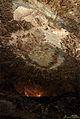 Печера «Кришталева» 4.jpg