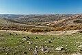 Пејзаж во Злетовско-пробиштипско 3.jpg