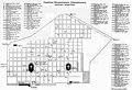 План Новодевичьего кладбища, 1914.jpg