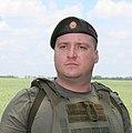 Полковник Завдовеев Сергей Сергеевич.jpg