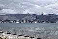 Порт, бухта. - panoramio.jpg
